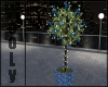 Anim, plant w lights V3