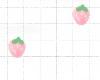 清甜草莓o