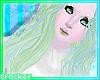 .seaweed.adele. c: