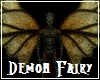 Demon Fairy Minions