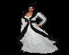 Dazzling Eveing Gown