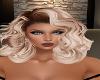 Ash Blonde, (T)