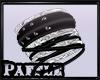 P  Diafied Bangle <
