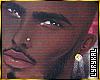 WC.Dominicano Ebony Skin