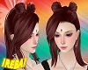 Bibich Hair