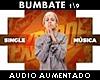 MC Pedrinho BumBum Bate