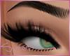 [SM]Eyelashes BeW