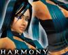 [V4NY] !Harmony! BKBlue