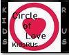 V~Circle of Love