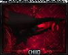 :0: Raven Ears v3