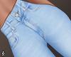 ! Winter Jeans