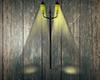Street Lamp (Derivable)