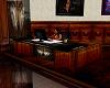 wolf desk 2