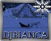 [DJB]Snowflake