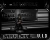 [V.I.D]Unholy Throne
