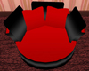 Private Chat Chair(ANIM)