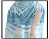 Ice Princess Skirt