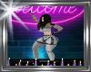 ! addicted dance 2