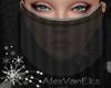 :ICE Aba Veil V2
