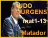 HB Matador