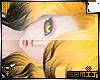 [Somi] Scax F.Hair v1