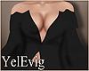 [Y] Luisa blouse