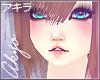 ϟ Ozumi Koreo