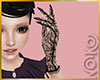 ➳NK*Lace gloves B