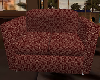 Gucci Family Time Couch