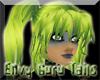 DP-Envy Guru Tails NoBow