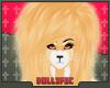 +ID+ Albino Panda H M 5
