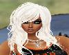 Tashia Plt Blonde