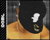 Chicago Wht/Blk Sox cap