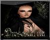 .:D:.Dreah Dark Black
