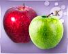 ḸƘ® Resized Apple FX