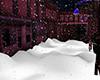 Snowing/snowground/addon