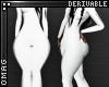 0 | Entice Body XXL v2