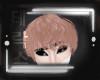 ~TL~ Ruya | hair 8