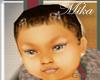 ~MLD~Mika~GUCCI~Bring/w