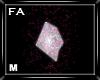 (FA)BkShardHaloM Pink2