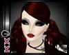 CherryShades hair/hat