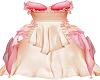 Blossom Fairy Dress
