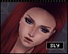 [SLY] Bianca Adda Ruby