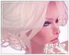 ▲Nisreen   Blonde