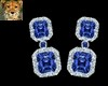 KasmirSapphireEarrings