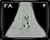 (FA)PyroCapeFV2 Grn2