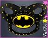 Batman Paci