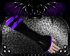 M: Halloween R Glove