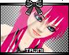T~ Pink Orika