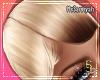 § Bonnet Hair v9